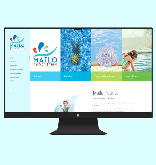 site-matlo-piscines