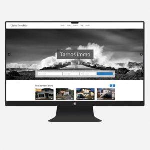 site-tarnos-immobilier