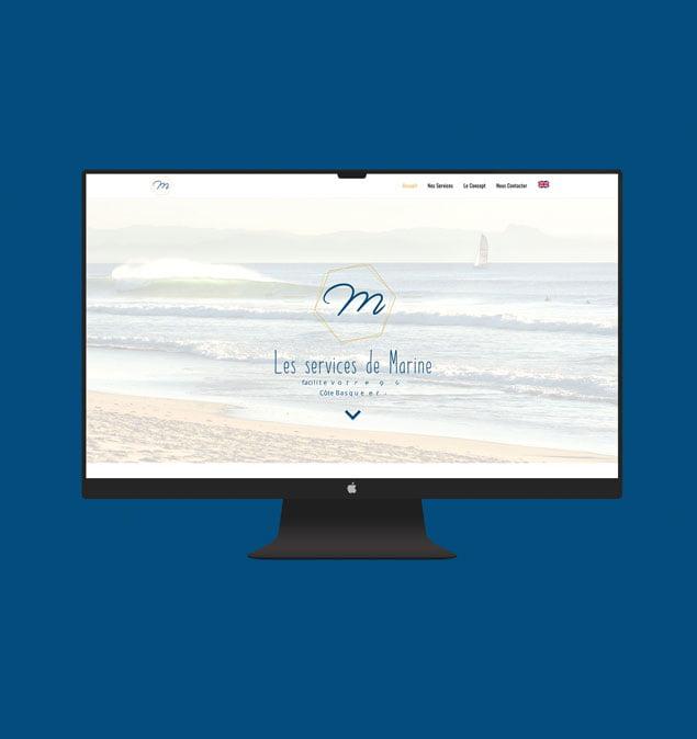 site-vitrine-marinevitrac