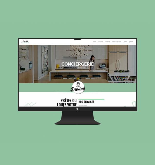 site-web-duvicq