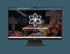 siteinternet-entretientombe-landes