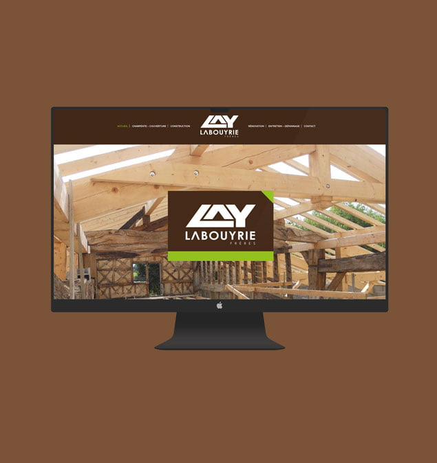 siteweblabouyrie-portfolio-studioetika