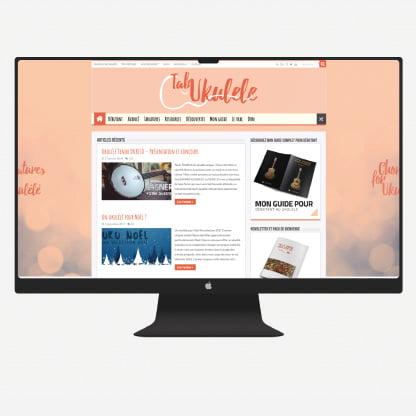tabukulele-site-internet
