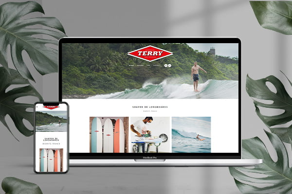 terry-surf-cover-site-internet