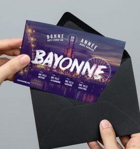 voeux-bayonne-2017