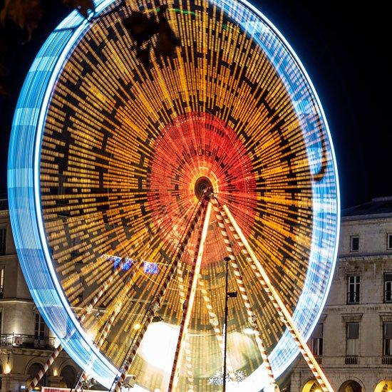 bayonne-photo-nuit-04