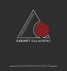 carte-cabinet-dulaurent