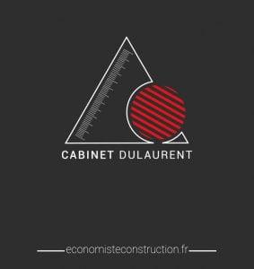 carte-cabinet-dulaurent