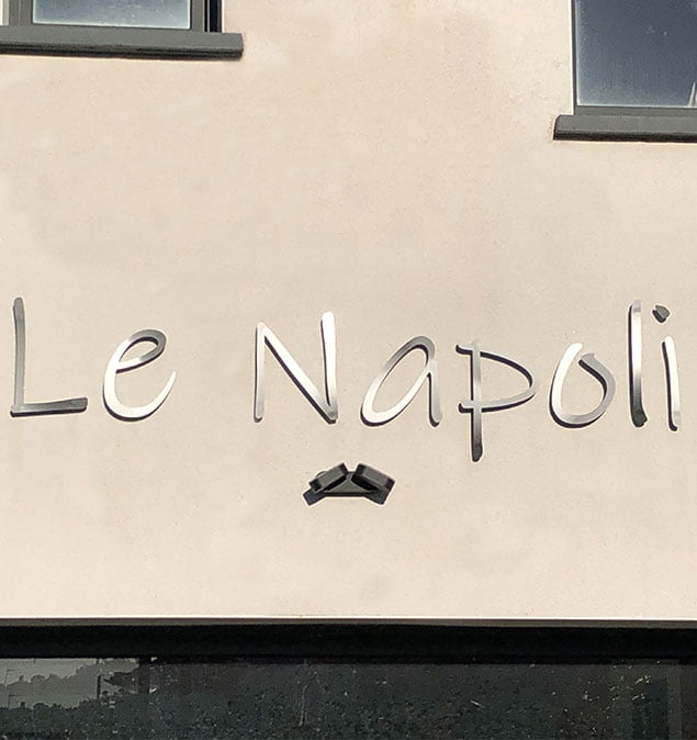 enseigne-le-Napoli
