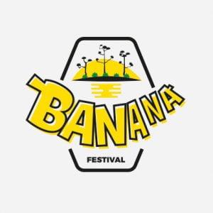 logo-banana-festival