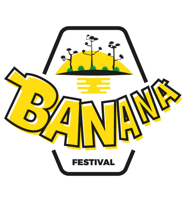 logo-banana-festival-labenne