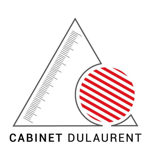logo-cabinet-dulaurent