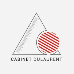 logo-julien-dulaurent-labenne