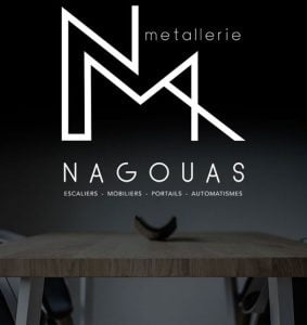 logo-metallerie-nagouas