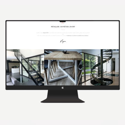 nagouas-site-internet-folio