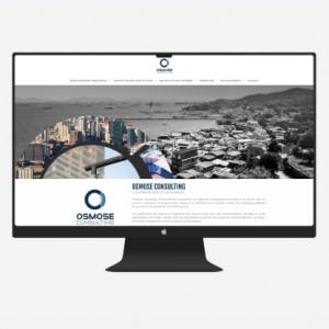 site-osmose-consulting