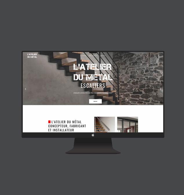 site-vitrine-ateliermetal