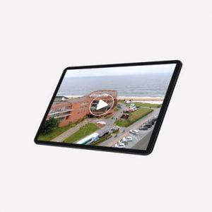 video-folio-baya