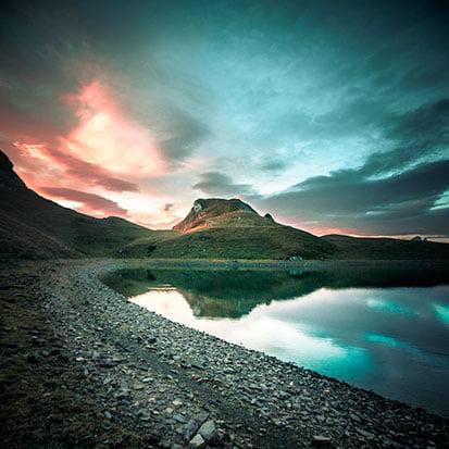 lac-coeur