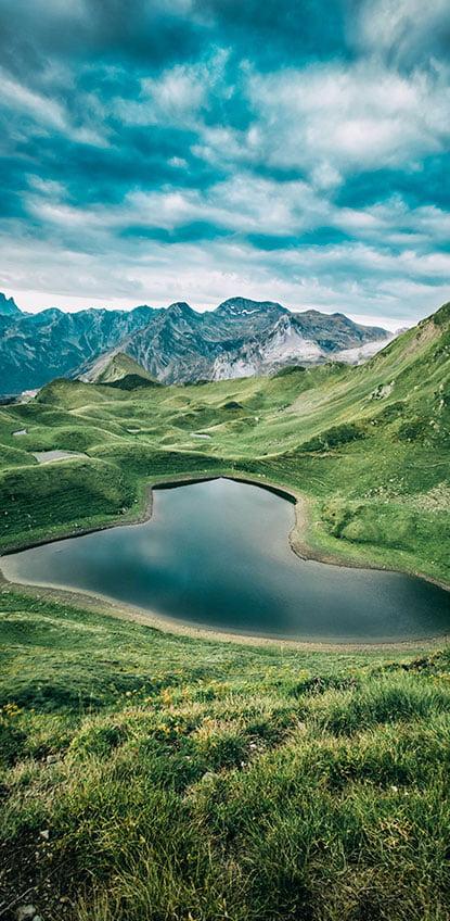 lac-pyrenees