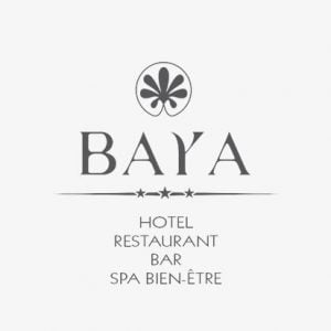 logo-baya-video