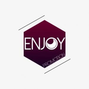 logo-enjoy-video