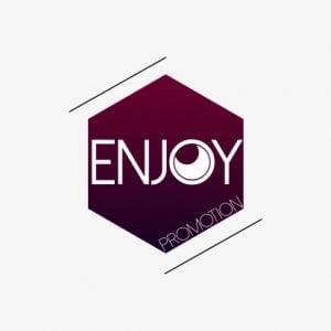 logo-enjoy-video