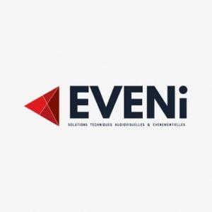 logo-eveni-video