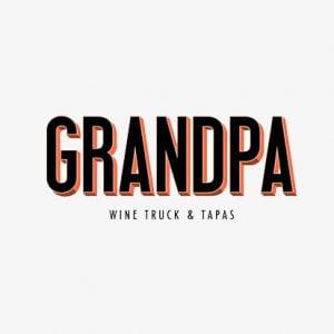 logo-grandpa-video