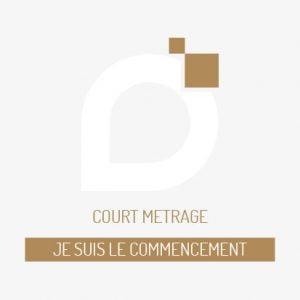 logo-jslc-video1