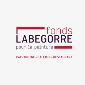 logo-labegorre-video