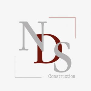 logo-nds-video