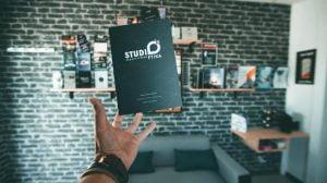 studio-etika-bureau-landes
