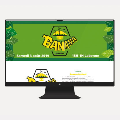 banana-site-folio