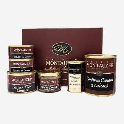 folio-packshot-photo-montauzer