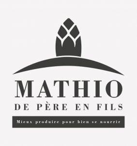 logo-thomas-mathio