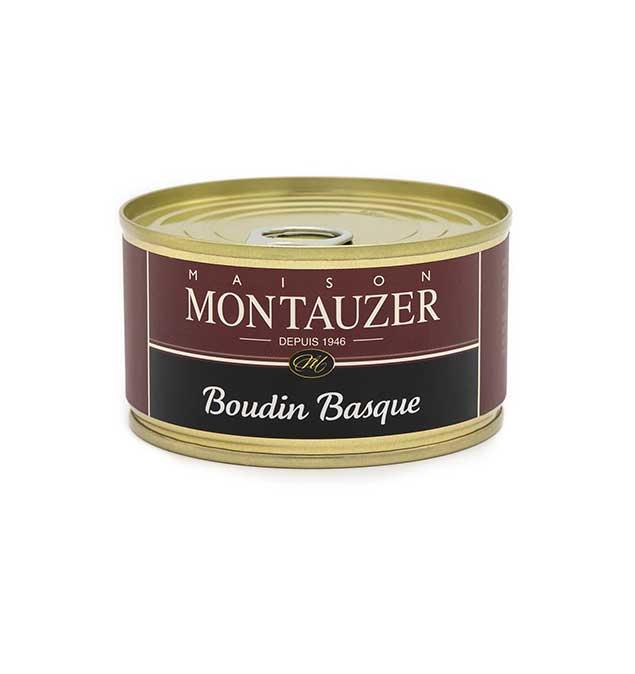 montauzer-packshot-06
