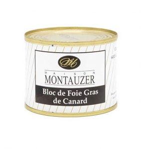 montauzer-packshot-07