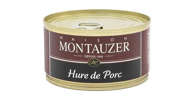 montauzer-packshot-2