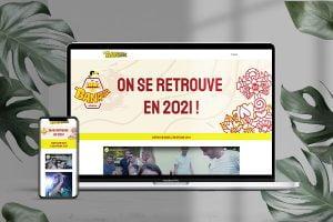site-banana-festivale-labenne