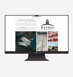 site-mathio-2