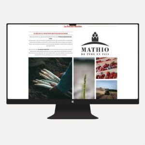 site-mathio