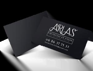 arias-carte