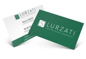 cartes-de-visite-lurzati