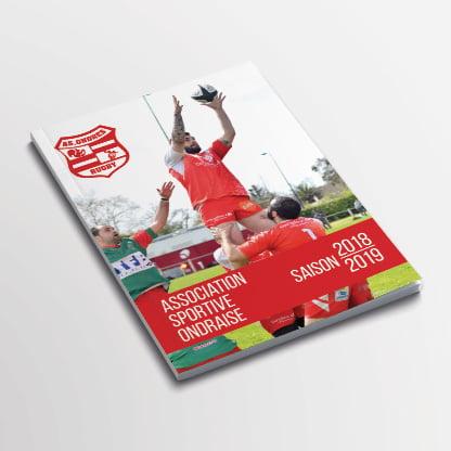 cover-brochure-as-ondres
