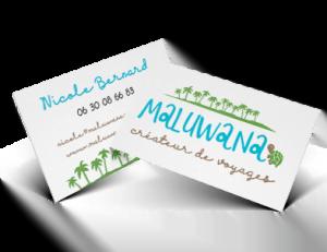 maluwana-carte