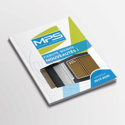 mps-toilettes-cover