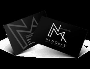 nagouas-carte