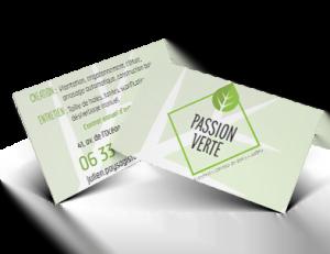passion-verte-carte