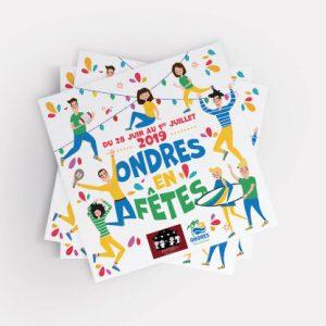 programme-2019